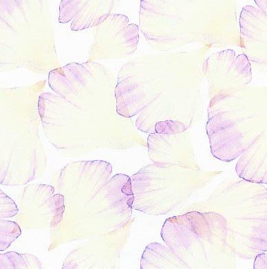 花之皇女装数码花型01