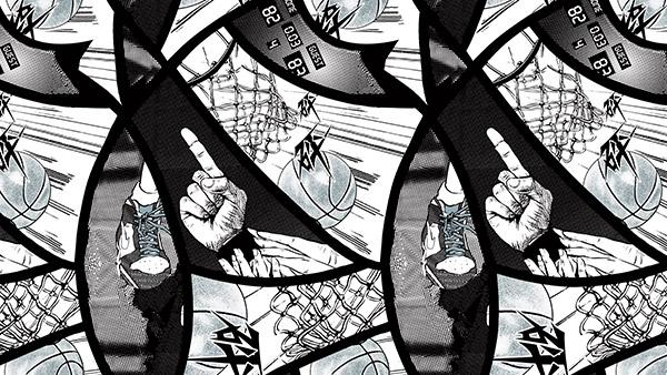 Q19-0087-楠朋友-篮球-白-okdy-1#-3pass